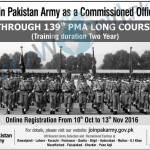 pma-139-long-course-advertisement