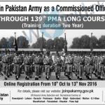 pma-139-long-course-advertisement