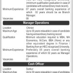the-bank-of-khyber-jobs-opportunity-2016