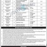 islamabad-high-court-jobs-2016