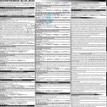 kppsc-jobs-advertisement-52016