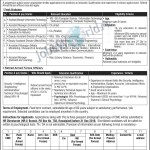 pak-army-jobs-december-2016-public-sector-po-box-758