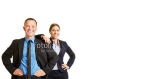 job-talent_bg-sezioni