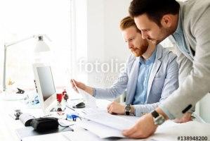 job-talent-area-imprese