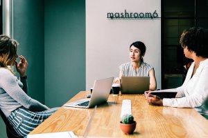 smartworking e returnship
