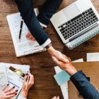 incentivi assunzioni e contratti
