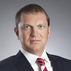 Димитър Цоцорков