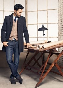 Правила за обличане_мъже