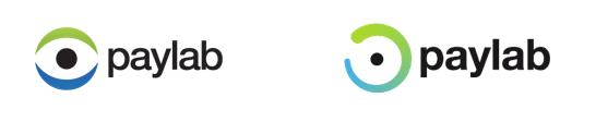 Paylab_logo_redesign