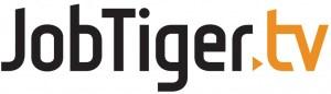 Лого на JobTiger.tv