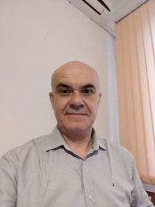 Светослав Занев