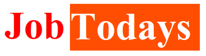 This image has an empty alt attribute; its file name is cropped-Jobtodays.com_-2.png