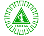 NLC India Ltd Recruitment 2020