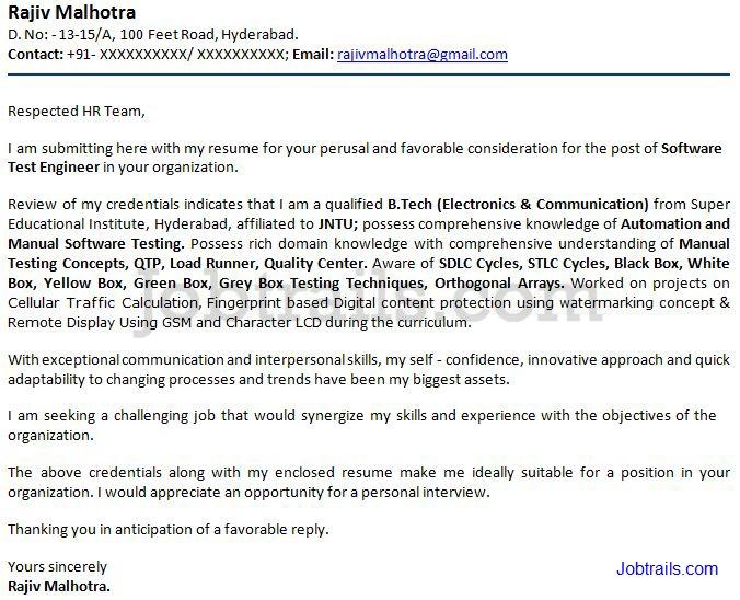 software developer resume samples web developer resume 2 web