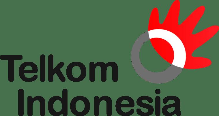 Release Pasukan Indihome Jabar Memeriahkan Halal Bihalal Telkom