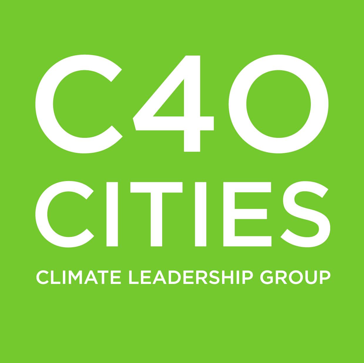 C40_Logo_RGB