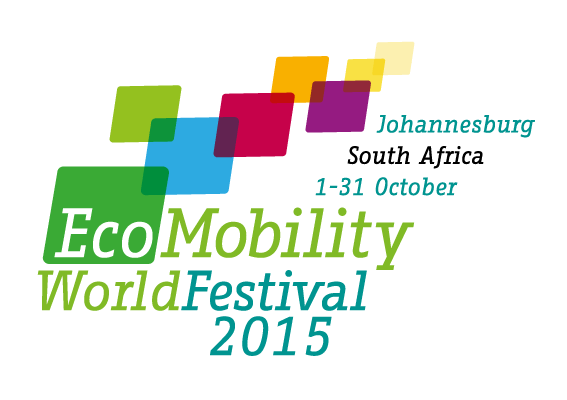 EcoMobility_Festival_2015-logo