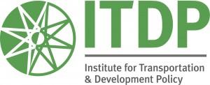 ITDP_logo_stacked_print