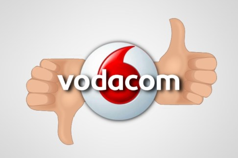 Vodacom-yea-or-nay