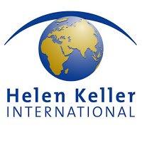 Helen2BKeller2BInternational252C 1