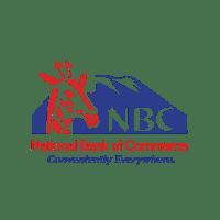 NBC2Blogo 2