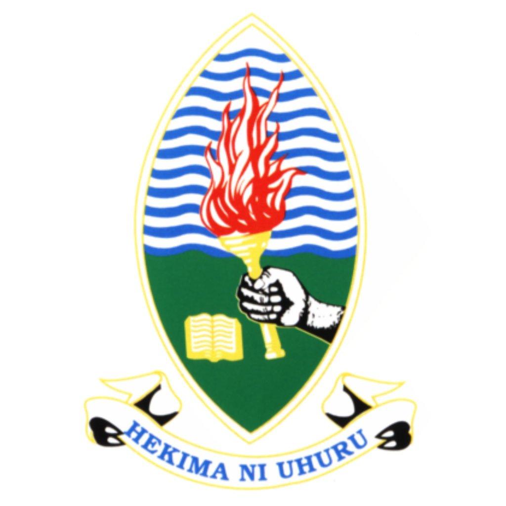 Waliochaguliwa Chuo Kikuu UDSM 2020/2021