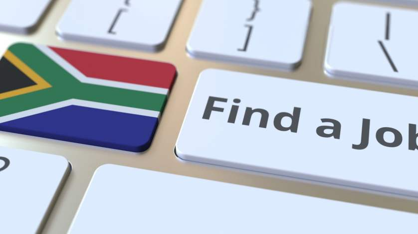 Customer Service Team Leader | Jobs in South Africa 2020