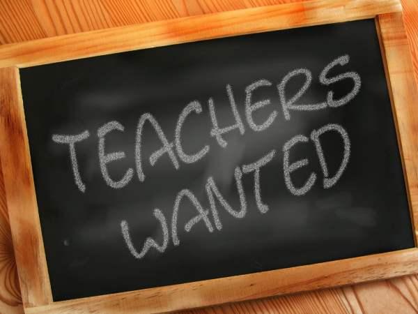 Teaching Jobs at Iringa International School 2021 | Ajira za walimu 2021