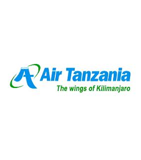 Job Vacancies at Air Tanzania 2020
