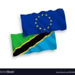 Best Job Vacancies at European Union Tanzania 2020