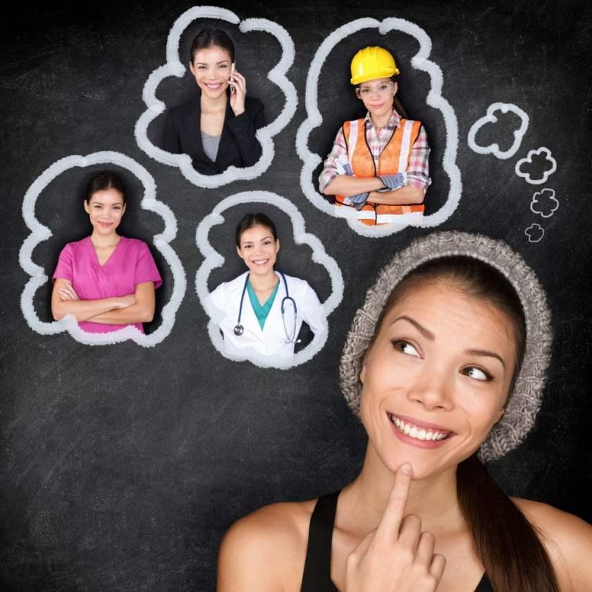 Jobs at Ilemela MC Watendaji wa Vijiji, ajira mpya za watendaji wa vijiji 2021, nafasi za kazi mtendaji wa kata 2021, nafasi za kazi mtendaji wa kijiji 2021, nafasi za kazi afisa mtendaji 2021, nafasi za utendaji wa kijiji 2021.