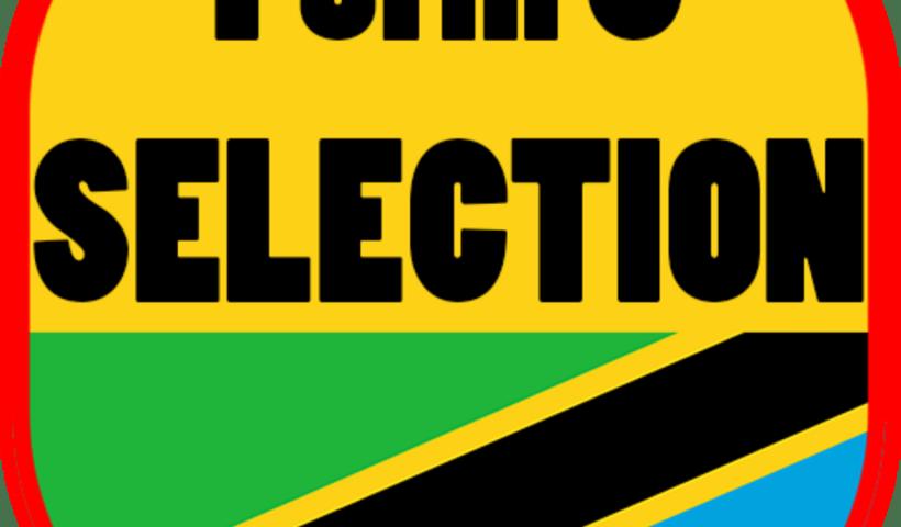 Form Five Selection 2021, Waliochaguliwa Kidato cha Tano 2021, majina ya selection form five 2021, form five selection 2021/2022, form five selection 2021/22, selection za form five 2021