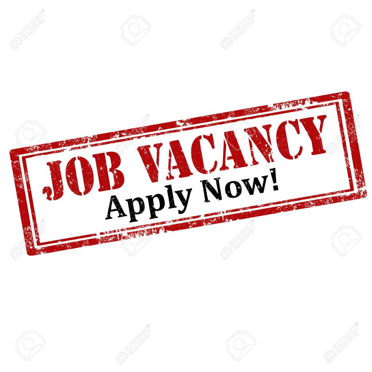 Sales and Marketing Jobs 2021| Jobs at HR World limited, marketing jobsin tanzania, sales job tanzania, marketing jobs in dar es salaam