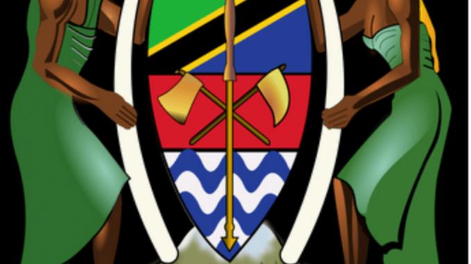 Nafasi za kazi TRA 2021,www.tra.go.tz ajira, www.tra.go.tz ajira,ajira mpya tra 2021, Ajira Dar es Salaam, AJIRA leo,Ajira portal