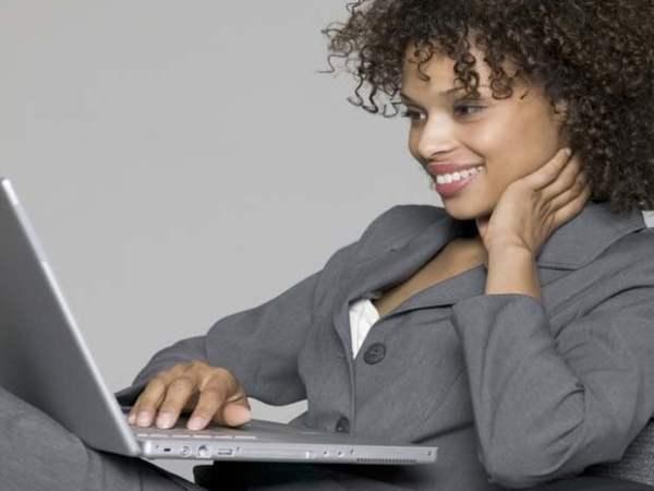 14 New Jobs at Exim Bank Tanzania