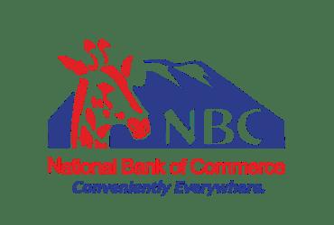 NBC bank Jobs 2021 - Financial Controller