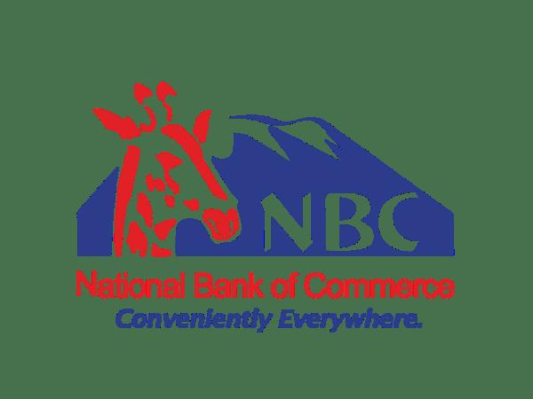 New Jobs at NBC Bank 2021 | Digital and Sales Lead Generators, postal bank jobs, job vacancy advertisement, new jobs today.