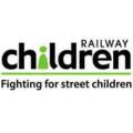 Latest Jobs at Railway Children Africa (RCA)   Ajira Mpya 2021