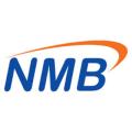 Job Opportunities at NMB Bank Tanzania 2021, NMB Bank Jobs 2021, nafasi za kazi nmb bank 2021