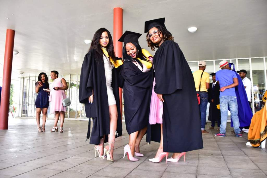 www.nmu.ac.za status check 2022, NMU Status Check, nmu prospectus 2022 pdf, and www.nmmu.ac.za online application 2022