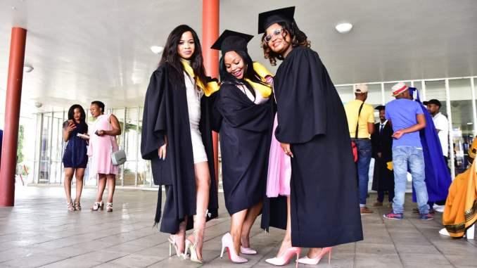 www.nmu.ac.za status check2022, NMU Status Check, nmu prospectus 2022 pdf, and www.nmmu.ac.za online application 2022