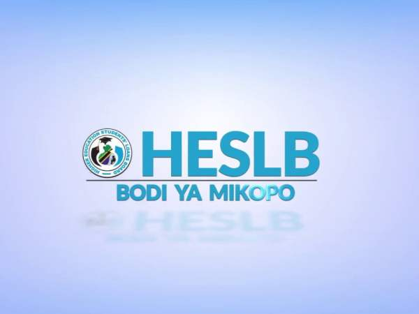 This article has details about heslb login 2021/22, www.heslb.com, heslb.go.tz login, Www.heslb.go.tz 2021/22 login, Bodi ya Mikopo Tanzania 2021/22
