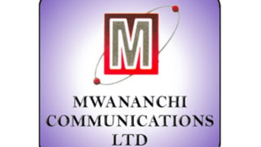 Assistant News Editor at Mwananchi Communications Ltd 2021   Mwananchi Communications Jobs