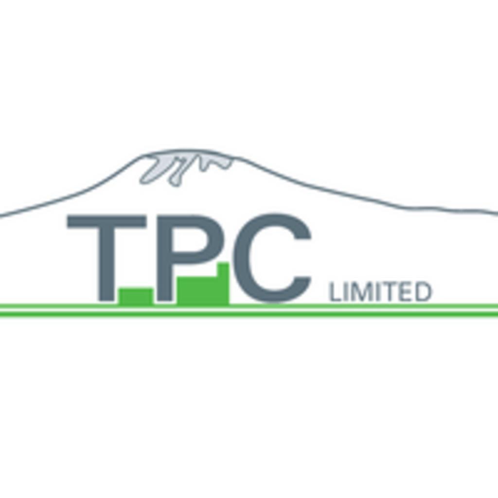 Latest Jobs at TPC Ltd Moshi 2021