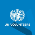 New Jobs at IRMCT Arusha | United Nations (UN) Jobs 2021