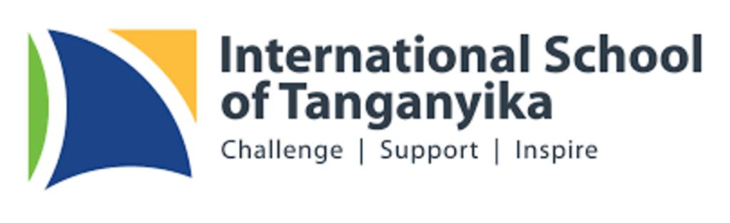 Jobs at International School of Tanganyika (IST) | Swimming Instructor & MYP EAL 2021