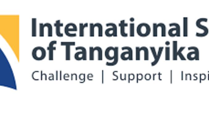 Job Opportunities at International School of Tanganyika 2021   Teaching Jobs 2021