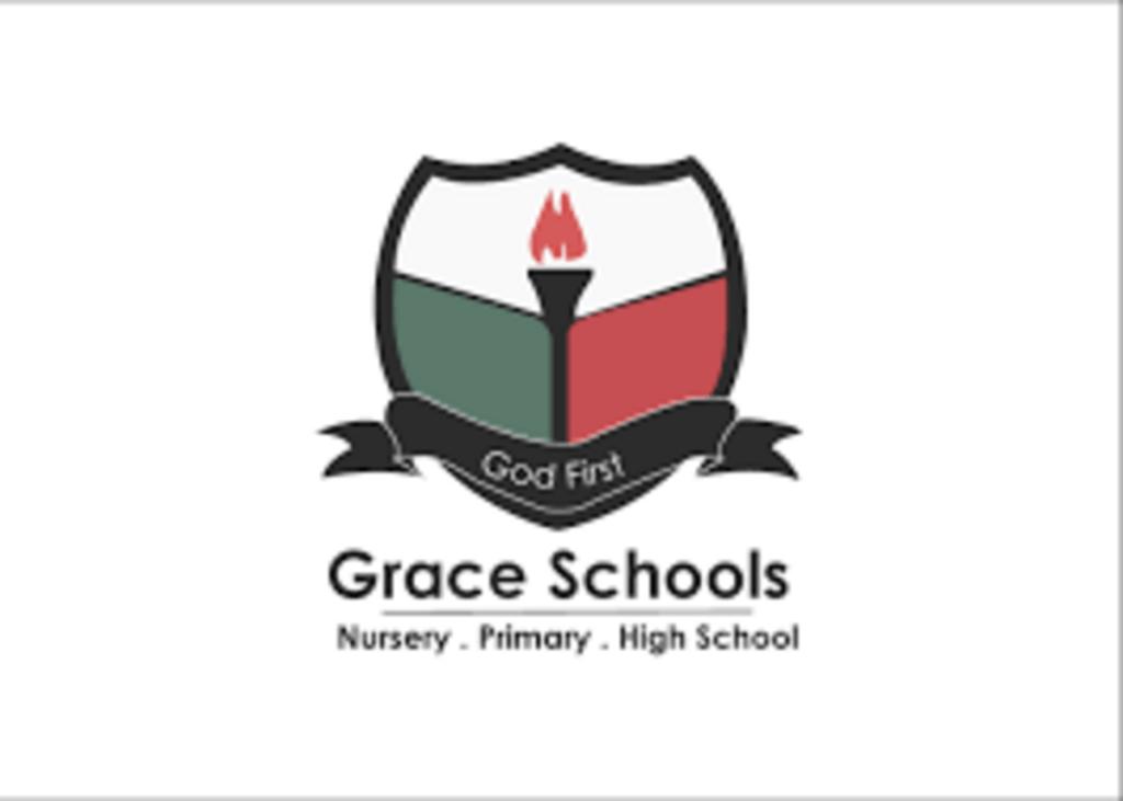 Latest Teaching Jobs at Grace Schools | Ajira za Walimu 2021