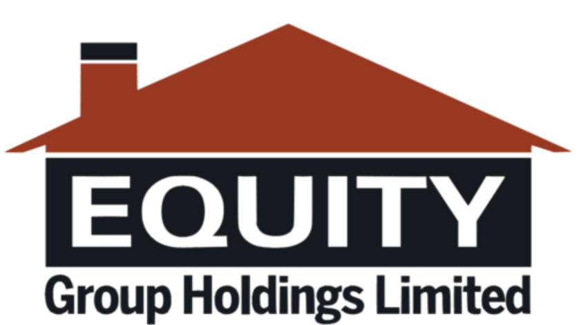 Latest Jobs at Equity Bank | Jobs in Kenya 2021