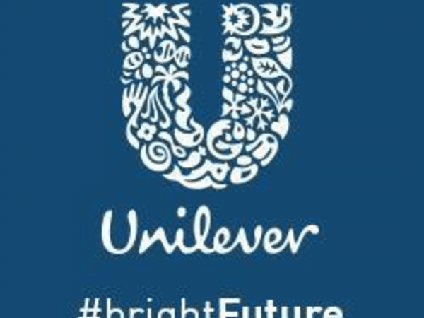 Supply Chain Officer at Unilever